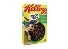 Kellogg's Chocos Chocolate Cereal 500 g