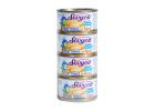 Sevyco Rose Tuna in Water 4x95 g