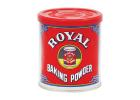 Royal Baking Powder 226 g