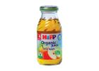 Hipp Organic Mild Apple Juice 4+ Months 200 ml