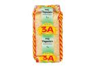 3A Parboiled Rice 1 kg