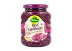 Kuhne Red Cabbage 350 g