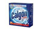 Calgon Powerball Tablets 15 Pieces