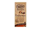 Nestle Dessert Cooking Chocolate 200 g
