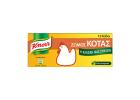 Knorr Chicken Stock Cubes 120 g