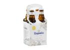 Hoegaarden Wheat Beer 4x330 ml