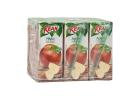 Kean 100% Apple Juice 9x250 ml