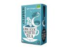 Clipper Organic White Tea 26 Unbleached Bags  45 g