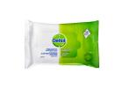 Dettol Wet Antibacterial Cleaning Wipes, 15 Pieces
