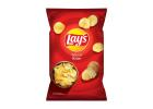Lay's Ready Salted Potato Chips 90 g