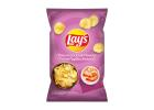Lay's Potato Chips with Prawn Cocktail Flavour 90 g