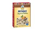 Mitsides Traditional Village Ravioli 375 g