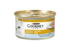 Gourmet Gold Mousse with Fish 85 g