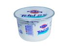 Fage Total Strained Yoghurt 2% Fat 200 g