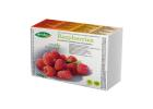 Ardo Frozen Rasberries 300 g
