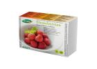 Ardo Frozen Strawberries 300 g