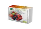 Ardo Fruit Berry Mix Frozen 300 g