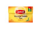 Lipton Yellow Label Tea 20 Sachets 30 g