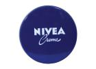 Nivea Hand Cream 150 ml