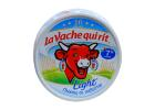 La Vache Qui Rit Spreadable Light Cheese 16 Pieces 280 g