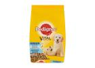 Pedigree Vital Protection Junior Dry Dog Food 500 g