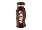 Milko Chocolate Drink 250 ml