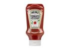 Heinz Ketchup Top Down 570 g