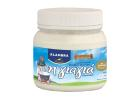 Alambra Traditional Sheep Yoghurt 400 g