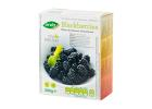Ardo Frozen Blackberries 300 g
