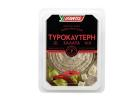 Ifantis Hot Cheese Salad 400 g