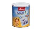 Milupa Aptamil Baby Milk Powder No2 400 g
