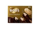 Nestle Boss Mini Collection Ice Cream 268 g