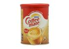 Nestle Coffee-mate 500 g