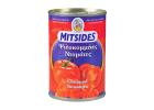Mitsides Chopped Tomatoes 400 g