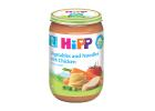 Hipp Organic Vegetables, Noodles & Chicken 12months+ 220 g