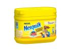 Nesquik Banana Drink Powder 300 g