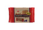 Frou Frou Morning Coffee Biscuits Economy Pack 4x150 g