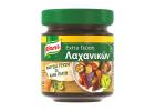 Knorr Vegetable Bouillon Grains 147 g
