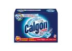 Calgon Water Softener Tablets 30 Pieces
