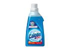 Calgon Water Softener Gel 750 ml