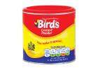 Birds Original Custard Powder 300 g