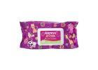 Nannys Fresh Wet Wipes with Aloe & Camomile 40 Pieces