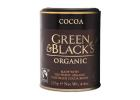 Green & Black's Organic Cocoa Powder Organic Fairtrade 125 g