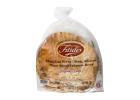 Fitides Whole Wheat Lebanese Bread 550 g
