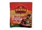 La Fiesta Fajita Seasoning Mix 40 g