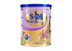 S-26 Promise Gold Milk Powder for 3+ Years  400 g