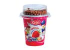 Zita Smart Strawberry Yogurt 145 g