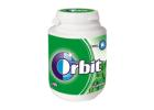 Orbit Spearmint Flavour Chewing Gum 64 g