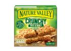 Nature Valley Crunchy Bars with Oats & Honey 12 pcs