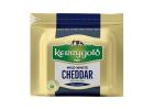 Kerrygold Mild White Cheddar Cheese 200 g